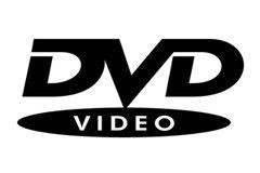 dvd_logo_240x160