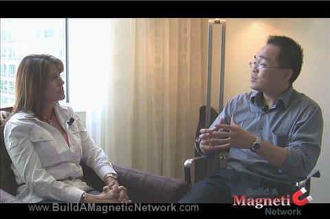 jackie ulmer interview
