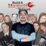 Heavy Hitter Network Marketing Tips
